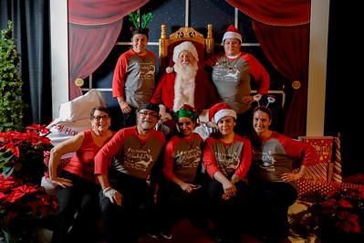 KRCS_ChristmasAtTheRidge2019-11