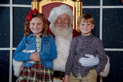 KRCS_ChristmasAtTheRidge2019-41