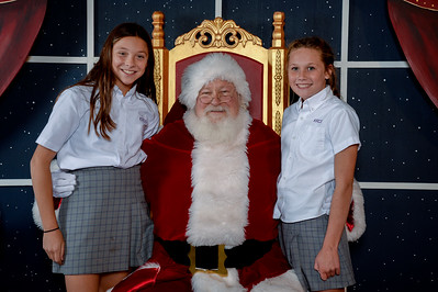 KRCS_ChristmasAtTheRidge2019-51
