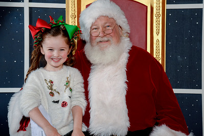 KRCS_ChristmasAtTheRidge2019-23