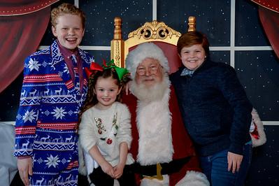 KRCS_ChristmasAtTheRidge2019-26