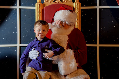 KRCS_ChristmasAtTheRidge2019-10