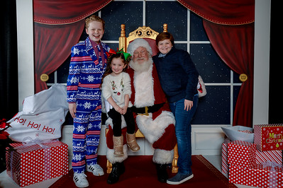 KRCS_ChristmasAtTheRidge2019-24