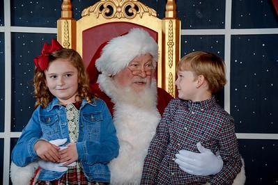 KRCS_ChristmasAtTheRidge2019-36