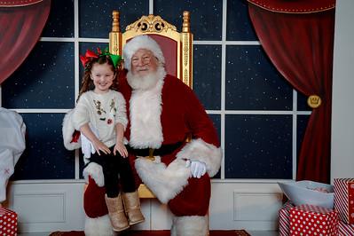 KRCS_ChristmasAtTheRidge2019-22