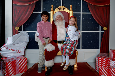 KRCS_ChristmasAtTheRidge2019-33
