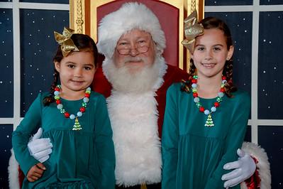 KRCS_ChristmasAtTheRidge2019-46