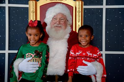 KRCS_ChristmasAtTheRidge2019-20