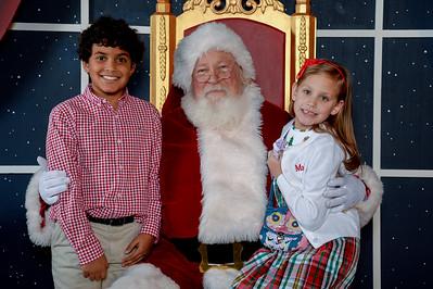 KRCS_ChristmasAtTheRidge2019-34