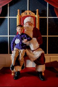 KRCS_ChristmasAtTheRidge2019-8