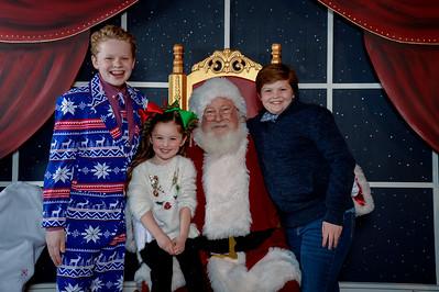 KRCS_ChristmasAtTheRidge2019-25