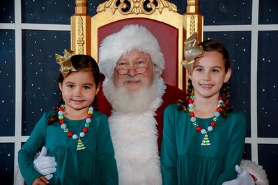 KRCS_ChristmasAtTheRidge2019-43