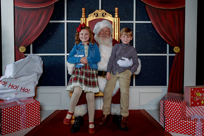 KRCS_ChristmasAtTheRidge2019-39