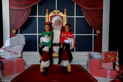 KRCS_ChristmasAtTheRidge2019-19