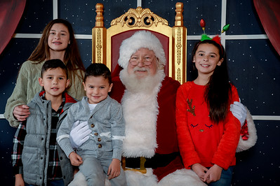 KRCS_ChristmasAtTheRidge2019-31
