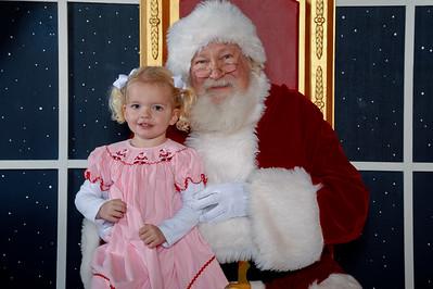 KRCS_ChristmasAtTheRidge2019-55
