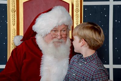 KRCS_ChristmasAtTheRidge2019-42