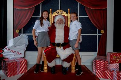 KRCS_ChristmasAtTheRidge2019-49