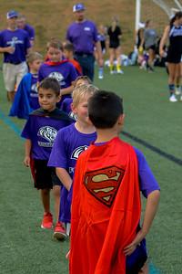 KRCSFootball_Varsity_09272019-16