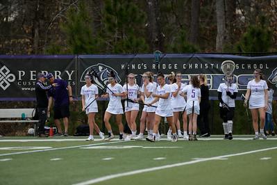 KRCSLacrosse_Varsity_Girls_03122020-87