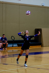 KRCSVolleybal_JuniorVarsityWomen_08292019-12