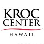 KROC Center -Joyce