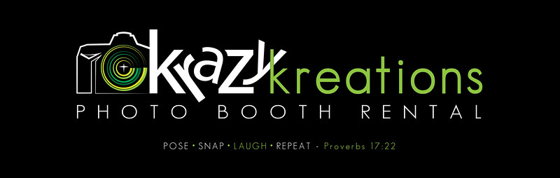 Cover Krazy Kreations