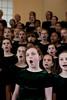 Girls-spring concert-1369