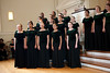 Girls-spring concert-1314