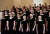 Girls-spring concert-1336