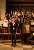 Flicka Rehearsal--6861