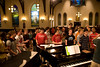 Flicka Rehearsal--6896