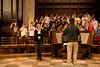 Flicka Rehearsal--6870