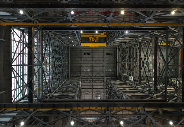 VAB Lattice
