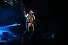 Adam Lambert and Queen
