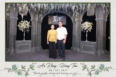 KT-wedding-instant-print-photo-booth-Chup-anh-in-hinh-lay-ngay-Tiec-cuoi-tai-Ha-Noi-Photobooth-Hanoi-WefieBox-Photobooth-Vietnam-078