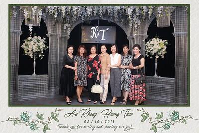 KT-wedding-instant-print-photo-booth-Chup-anh-in-hinh-lay-ngay-Tiec-cuoi-tai-Ha-Noi-Photobooth-Hanoi-WefieBox-Photobooth-Vietnam-070