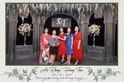 KT-wedding-instant-print-photo-booth-Chup-anh-in-hinh-lay-ngay-Tiec-cuoi-tai-Ha-Noi-Photobooth-Hanoi-WefieBox-Photobooth-Vietnam-063