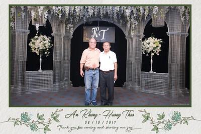 KT-wedding-instant-print-photo-booth-Chup-anh-in-hinh-lay-ngay-Tiec-cuoi-tai-Ha-Noi-Photobooth-Hanoi-WefieBox-Photobooth-Vietnam-076