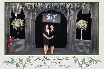 KT-wedding-instant-print-photo-booth-Chup-anh-in-hinh-lay-ngay-Tiec-cuoi-tai-Ha-Noi-Photobooth-Hanoi-WefieBox-Photobooth-Vietnam-071