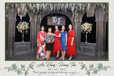 KT-wedding-instant-print-photo-booth-Chup-anh-in-hinh-lay-ngay-Tiec-cuoi-tai-Ha-Noi-Photobooth-Hanoi-WefieBox-Photobooth-Vietnam-062