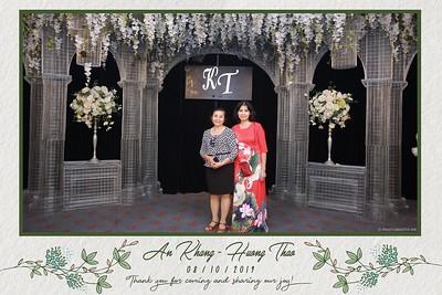 KT-wedding-instant-print-photo-booth-Chup-anh-in-hinh-lay-ngay-Tiec-cuoi-tai-Ha-Noi-Photobooth-Hanoi-WefieBox-Photobooth-Vietnam-065
