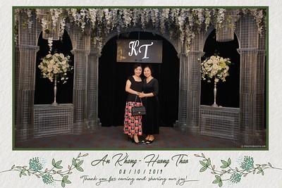 KT-wedding-instant-print-photo-booth-Chup-anh-in-hinh-lay-ngay-Tiec-cuoi-tai-Ha-Noi-Photobooth-Hanoi-WefieBox-Photobooth-Vietnam-069