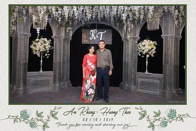 KT-wedding-instant-print-photo-booth-Chup-anh-in-hinh-lay-ngay-Tiec-cuoi-tai-Ha-Noi-Photobooth-Hanoi-WefieBox-Photobooth-Vietnam-057