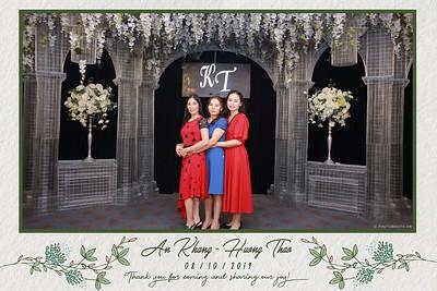KT-wedding-instant-print-photo-booth-Chup-anh-in-hinh-lay-ngay-Tiec-cuoi-tai-Ha-Noi-Photobooth-Hanoi-WefieBox-Photobooth-Vietnam-064