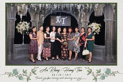 KT-wedding-instant-print-photo-booth-Chup-anh-in-hinh-lay-ngay-Tiec-cuoi-tai-Ha-Noi-Photobooth-Hanoi-WefieBox-Photobooth-Vietnam-073
