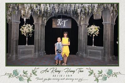 KT-wedding-instant-print-photo-booth-Chup-anh-in-hinh-lay-ngay-Tiec-cuoi-tai-Ha-Noi-Photobooth-Hanoi-WefieBox-Photobooth-Vietnam-066