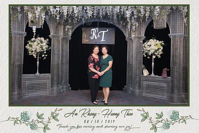 KT-wedding-instant-print-photo-booth-Chup-anh-in-hinh-lay-ngay-Tiec-cuoi-tai-Ha-Noi-Photobooth-Hanoi-WefieBox-Photobooth-Vietnam-072