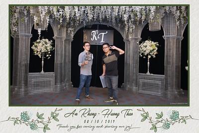 KT-wedding-instant-print-photo-booth-Chup-anh-in-hinh-lay-ngay-Tiec-cuoi-tai-Ha-Noi-Photobooth-Hanoi-WefieBox-Photobooth-Vietnam-067