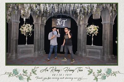KT-wedding-instant-print-photo-booth-Chup-anh-in-hinh-lay-ngay-Tiec-cuoi-tai-Ha-Noi-Photobooth-Hanoi-WefieBox-Photobooth-Vietnam-068